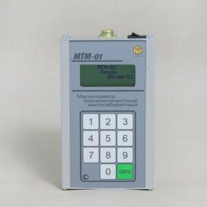 мтм-01
