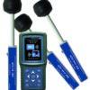 П3-34 – Измеритель электромагнитных полей
