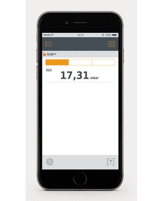 app-screen-testo-510i-pressure-neutral_master
