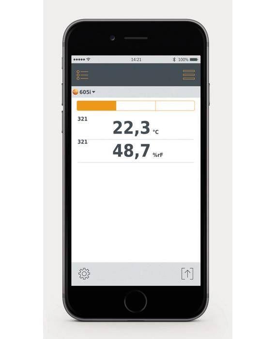app-screen-testo-605i-humidity-neutral_master