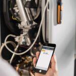 testo-510-pressure-app-17.31-vert-EN_master