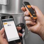 testo-805-temperature-app-30.1-EN_master