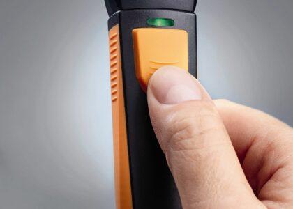 testo-smart-probes-led-button-detail_master
