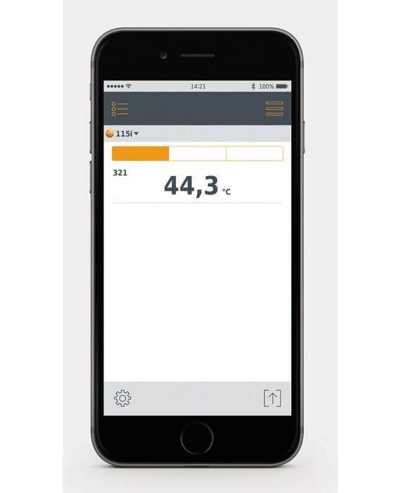 app-screen-testo-115i-temperature-neutral_master