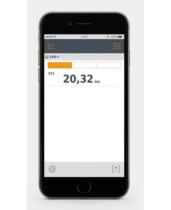 app-screen-testo-549i-pressure-neutral_master