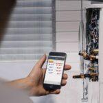 key-smart-probes-refrigeration-DE_master