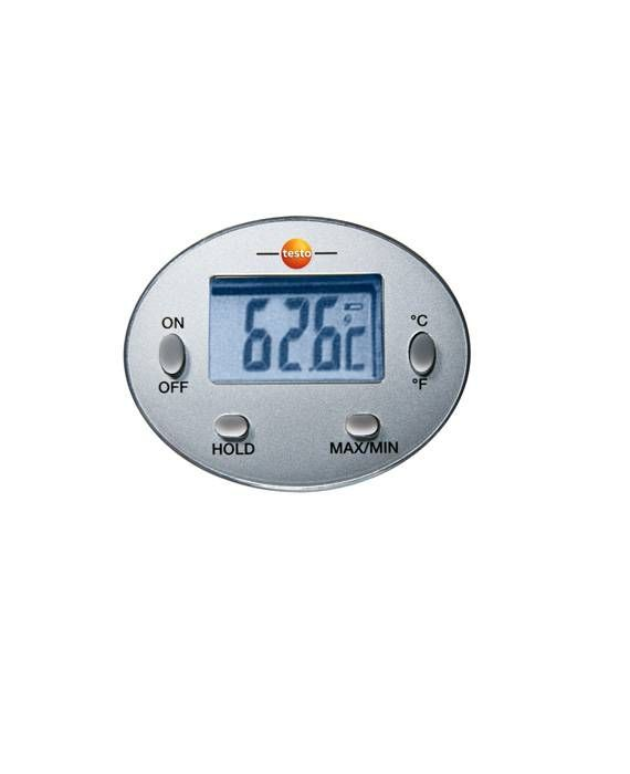 mini-thermometer-waterproof-display_master
