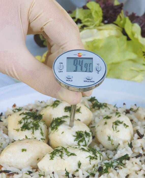 mini-thermometer-waterproof-food-sector-potatoes_master