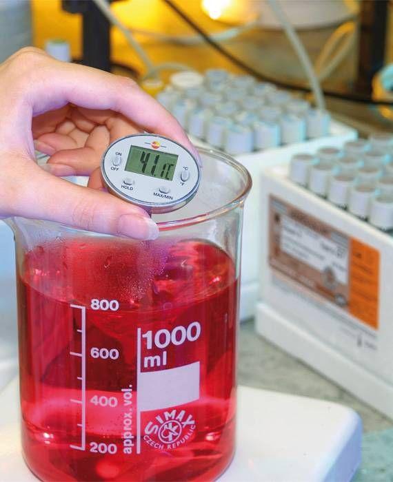 mini-thermometer-waterproof-laboartory_master