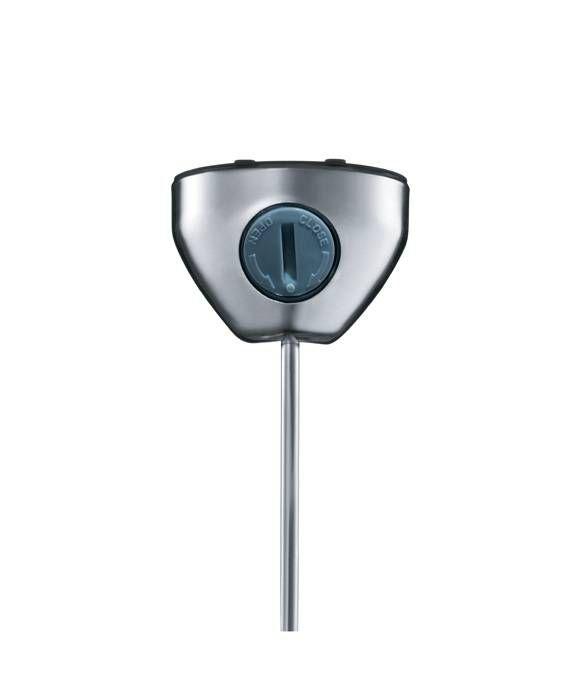 mini-thermometer-waterproof-probe_master