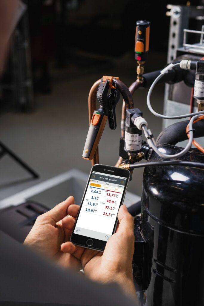 testo-115i-refrigeration-app-2.04-vert-EN_master