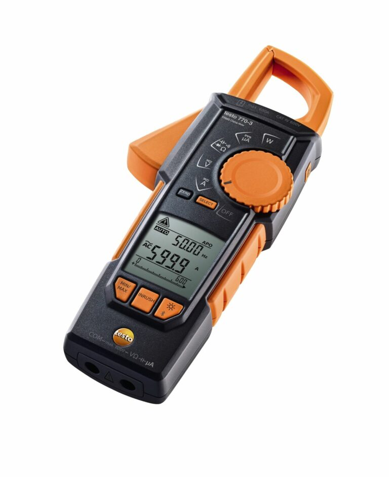 testo-770-3-599A-p-in-oth-005929_master