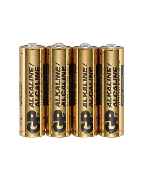 testo-batterien-570x700_master